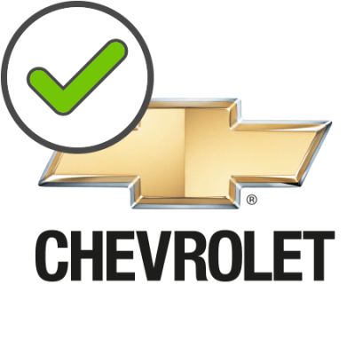chevrolet-check