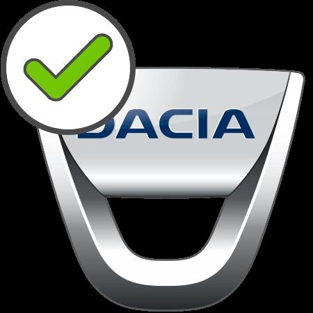 dacia-check
