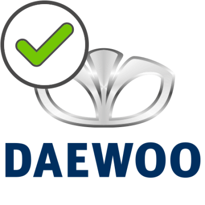 daewoo-check