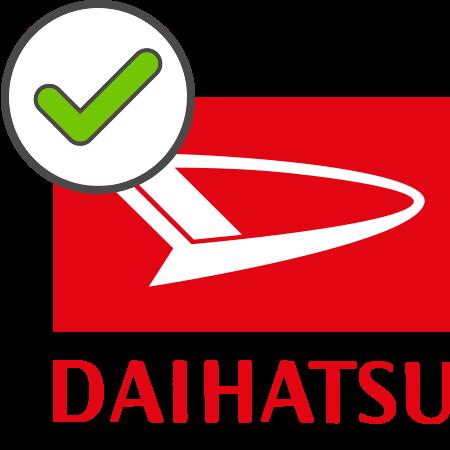 daihatsu-check