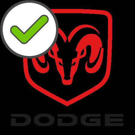dodge-check
