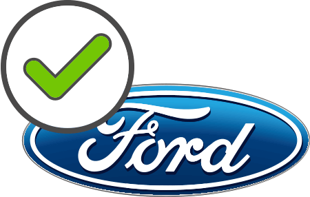 ford-check