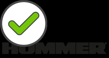 hummer-check
