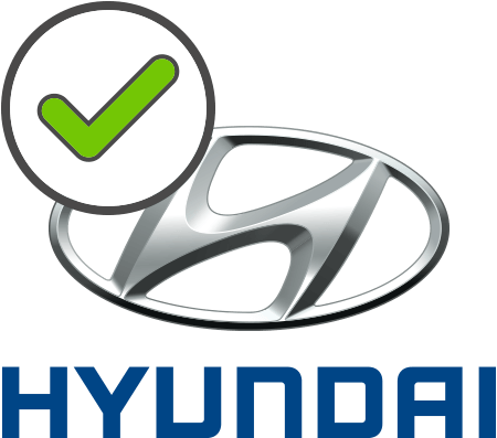 hyundai-check