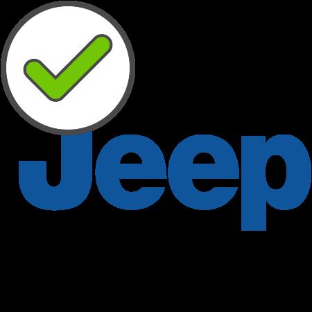 jeep-check