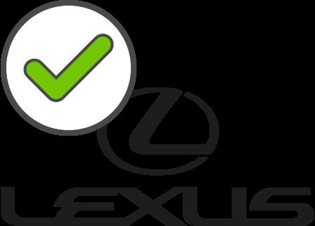 lexus-check