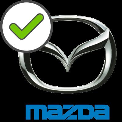 mazda-check