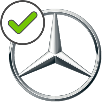 Mercedes Autosleutel Bijmaken Dat Kan Bij Autosleutelpoint Nl