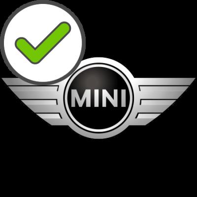 mini-check