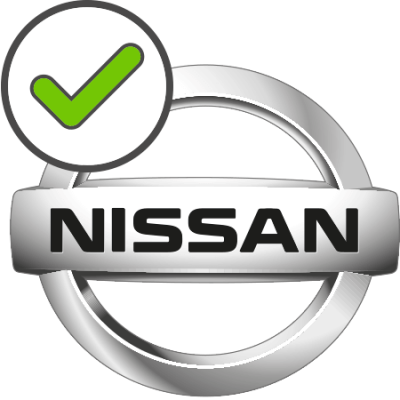 nissan-check