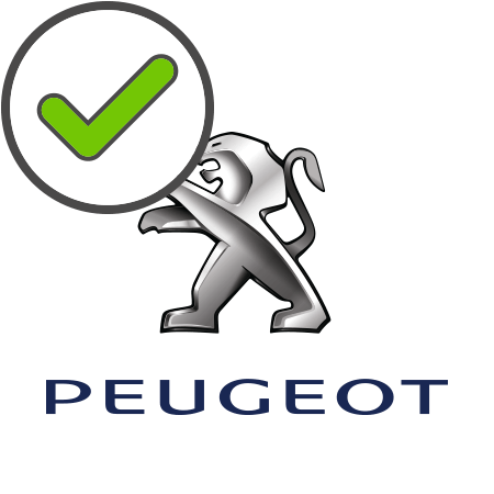 peugeot-check