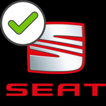 seat-check