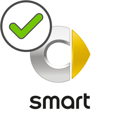 Smart Autosleutel Bijmaken Dat Kan Bij Autosleutelpoint Nl