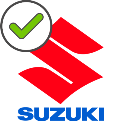 suzuki-check