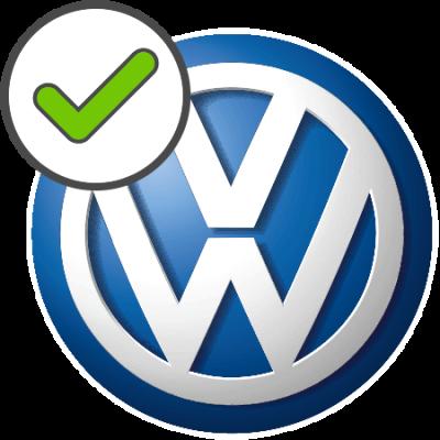 volkswagen-check