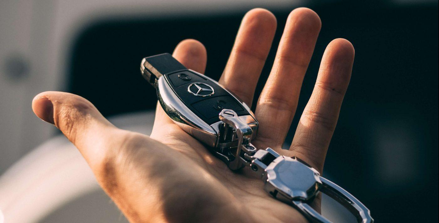 autosleutels bijmaken betrouwbaar (1)